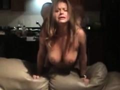 sexy-latina-with-big-boobs-fist-fucks-on-cam