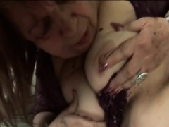 horny-hot-granny-getting-fucked-hard-by-younger-dude