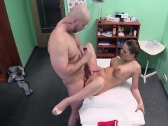 big-boobied-nurse-fucks-patient