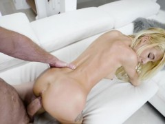 kenzie-reeves-in-tiny-blondes-first-monster-cock