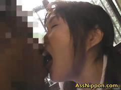 asami-fujimoto-is-an-asian-beauty-who-part5