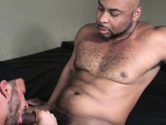 interracial-barebacking-session-for-greedy-hunk