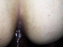 more-anal-big-babe-fun-allie-from-dates25com