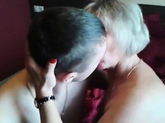 husband-and-friend-fuck-wife