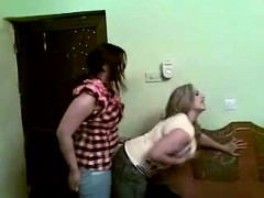 asian-dana-vespoli-lesbian-doggystyle-pussy-licking