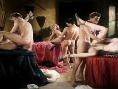 horny-shalimar-takes-part-in-crazy-orgy
