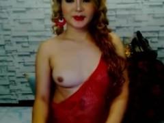 horny-shemale-masturbate-her-hard-cock