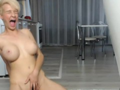 lustful-big-tits-camgirl-masturbates-for-your-enjoyment