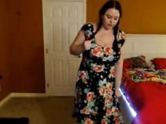 desi-aunty-showing-big-boobs-on-webcam