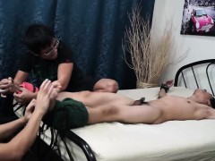 twink-asian-boy-felix-tied-and-tickled