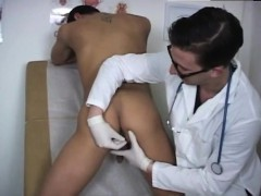 gay-doctor-examines-sexy-men-locker-room-stripping-out-of-my