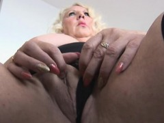 vip big titted blonde tramp cunt fucked hard in close up WWW.ONSEXO.COM