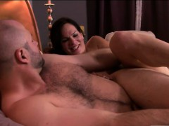 hot-tranny-gina-hart-fucks-dudes-in-asshole-on-the-bed