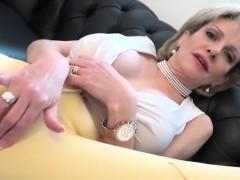 unfaithful-english-milf-lady-sonia-showcases-her-huge-balloo