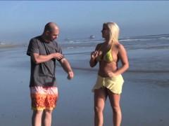 blonde-pornstar-dayna-vendetta-brings-guy-home-from-beach