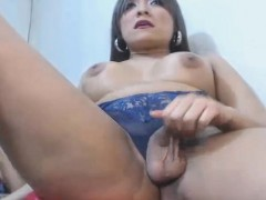 two-busty-tranny-babe-fuck-each-other