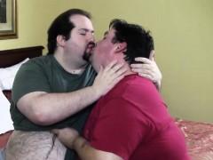 chubby-bears-fucking-raw