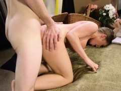 petite-wife-bangs-neighbours-huge-dick