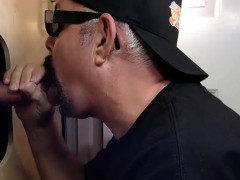 big-dick-daddy-gets-blown-at-the-gloryhole