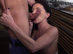 mom-and-her-young-boy-webcam-watch-part-2-my-website