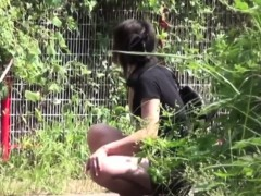japanese-teen-watched-pee
