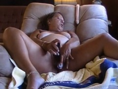 omafotze chubby and bbw granny amateurs toysex WWW.ONSEXO.COM