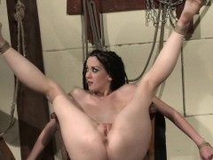 tied-submissives-pussy-fucked-and-rubbed