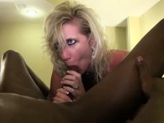 sexy-milf-fuck-and-suck-big-cocks
