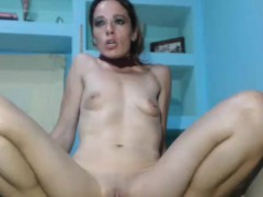 lustful-small-tits-milf-is-pleasured-in-a-solo-homemade-act