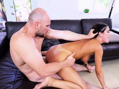 hot-chick-august-ames-gets-her-pussy-ruined
