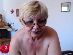 great granny tits WWW.ONSEXO.COM