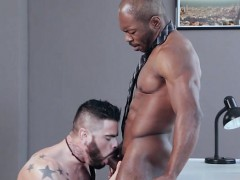 big-dick-gay-anal-sex-with-facial