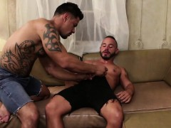 latin-gay-flip-flop-with-cumshot