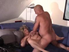 bbw-blonde-with-big-boobs