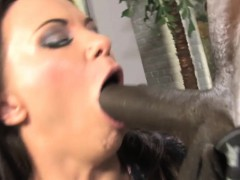 alysa-takes-two-bbc-in-her-ass