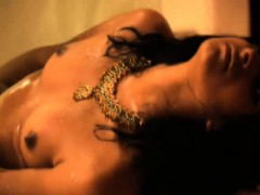 loving-indian-dancer-is-so-sexy-dancing-nude