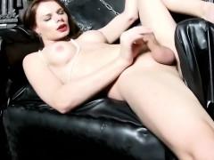 busty-russian-tgirl-wanking-in-solo-session