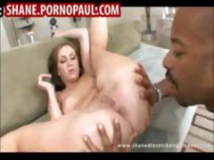 massive-dick-fucking-babes-tight-pussy