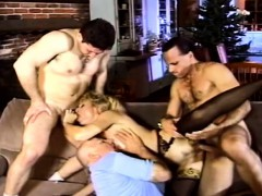 blonde-milf-gets-used-like-a-whore-while-hubby-watches