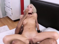 Hardcore anal porn hd first time Decide Your Own Fate