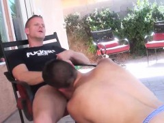 big-dick-daddy-tony-and-josh-fucking-hard-outdoor-after-work