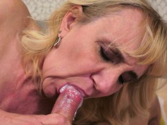 granny-gets-ass-fucked