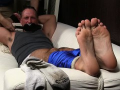mature-dude-sebastian-tied-up-for-feet-licking-and-sucking