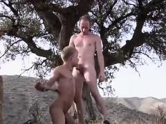 danish-boy-chris-jansen-aarhus-denmark-gay-sex-51