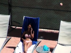 Hottest Latina Ever Jasmine Car Gets Fucked In Hotel Room