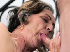 cum-dumped-grandma-sucks