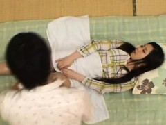 needy-oriental-woman-astounding-nudity-and-solo-act