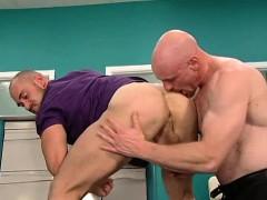 The Best Of Fucking Craig Reynolds