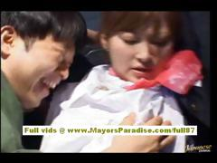 chihiro-hara-naughty-asian-moidel-is-tied-up-in-jail-and