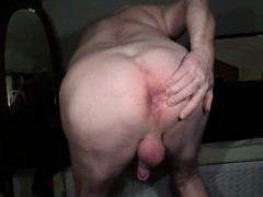 Fisting Another Guys Gaping Ass Is What Gays Love
